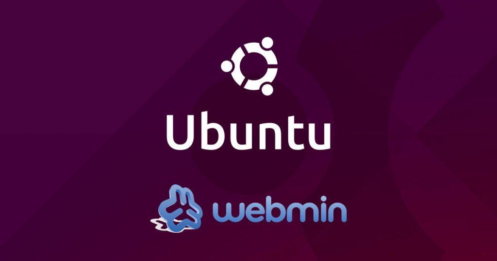 Come installare Webmin su Ubuntu 20.04