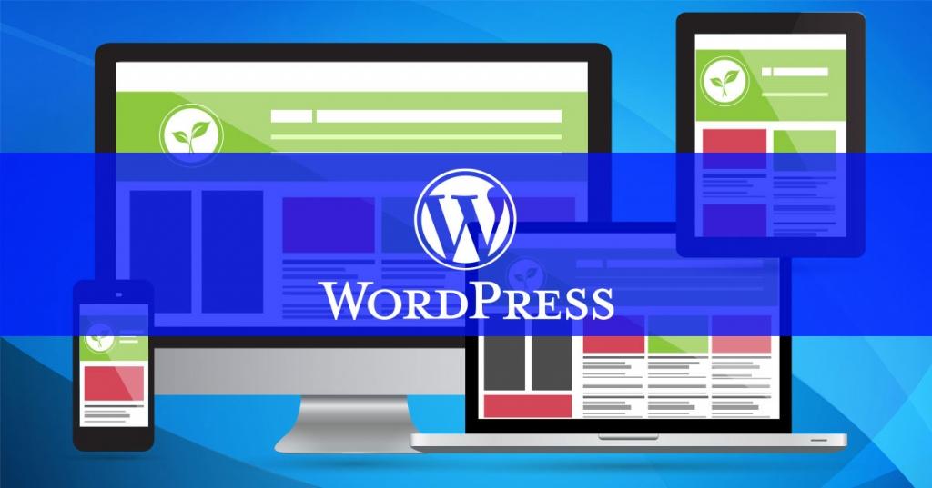 I migliori temi wordpress da provare nel 2021